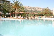 Hotel Doryssa Bay